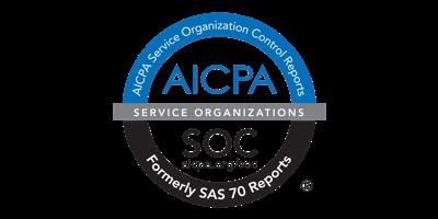 aicpa-logo-soc-2@2x